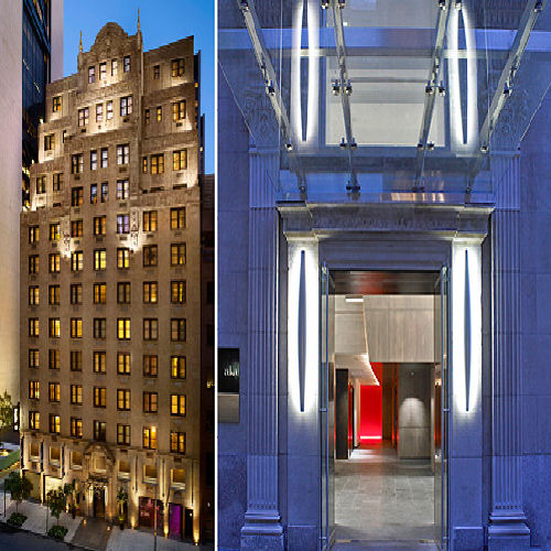 new york city apartments and holiday homes from villas for travel