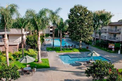 Eaves West Valley Apartments, Studios, 1 & 2 Bedrooms **NEW**