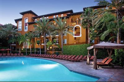 Palazzo East Apartments, 1 & 2 Bedroom Apartments **NEW**