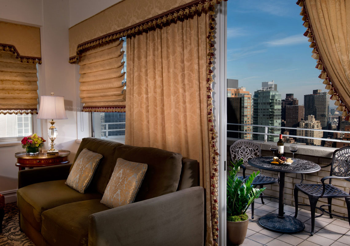 New York 2 Bedroom Suites New York City Apartments And Holiday Homes From Villas For Travel