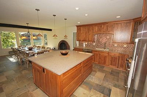 2130 Monterey, Tahoe Keys - 4 Bedroom Home