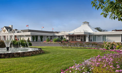 Cape Codder Residence Club, Hyannis, 2 Bedroom Apartments