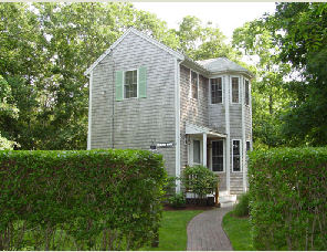 Harbor House, West Yarmouth - 3 Bedroom Private Home