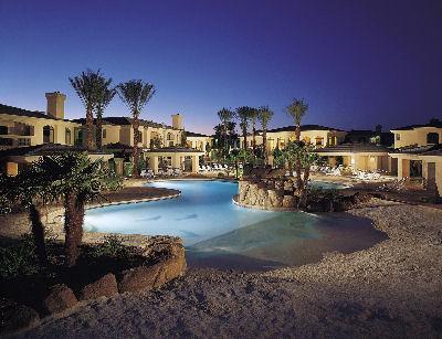Sonoran Suites, Scottsdale - 1, 2 & 3 bedroom apartments