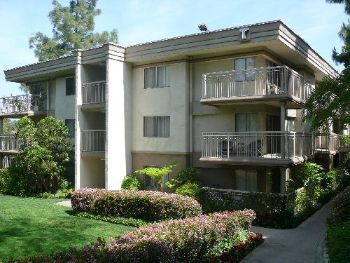Toluca Hills Apartments, Los Angeles, Studios, 1 & 2 Bedroom