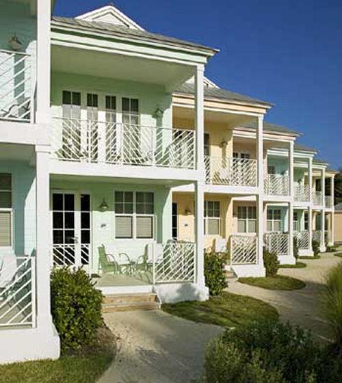 Islander Bayside Townhomes, Islamorada, 2 Bedrooms
